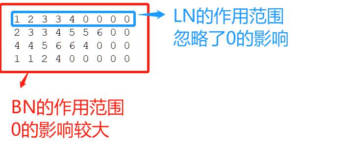 image-20201203012722816